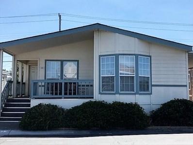 1225 Vienna Drive UNIT 52, Sunnyvale, CA 94089 - MLS#: ML81685860
