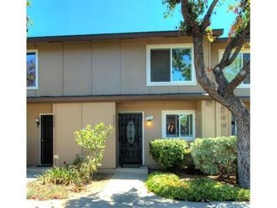 3341 Innerwick Lane, San Jose, CA 95121 - MLS#: ML81685879