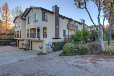 1971 Middlefield Road UNIT 4, Mountain View, CA 94043 - MLS#: ML81685933