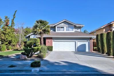 7094 Almaden Road, San Jose, CA 95120 - MLS#: ML81686000