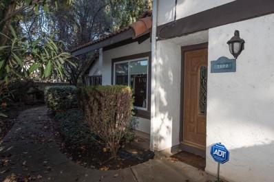7122 Menaul Court, San Jose, CA 95139 - MLS#: ML81686001