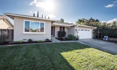 5234 Harvest, San Jose, CA 95135 - MLS#: ML81686015