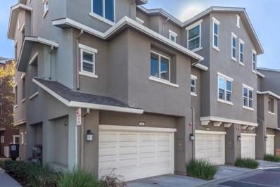 920 Alta Mar Terrace, San Jose, CA 95126 - MLS#: ML81686025