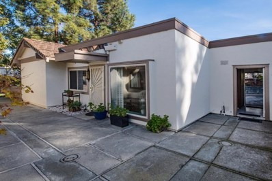 6190 Gerdts Drive, San Jose, CA 95135 - MLS#: ML81686112