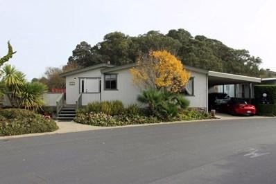 2395 Delaware Avenue UNIT 147, Santa Cruz, CA 95060 - MLS#: ML81686145
