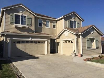 1150 Freedom Drive, Hollister, CA 95023 - MLS#: ML81686160