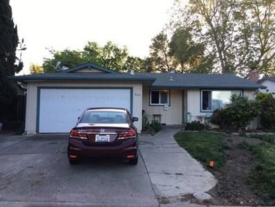 1679 Ardenwood Drive, San Jose, CA 95129 - MLS#: ML81686193