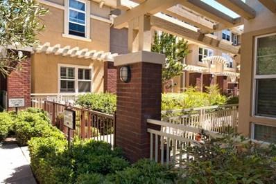 503 Mariani Lane, San Jose, CA 95112 - MLS#: ML81686224
