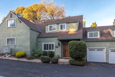 17574 Bruce Avenue, Los Gatos, CA 95030 - MLS#: ML81686272