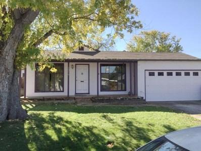 3076 Forbes Avenue, Santa Clara, CA 95051 - MLS#: ML81686320