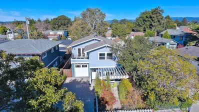 4625 Emerald Street, Capitola, CA 95010 - MLS#: ML81686399