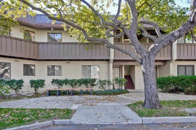 999 Evelyn Terrace UNIT 6, Sunnyvale, CA 94086 - MLS#: ML81686440