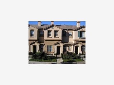 3264 Mouverde Place, San Jose, CA 95135 - MLS#: ML81686442