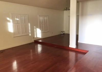 2712 Clarion Court, San Jose, CA 95148 - MLS#: ML81686487