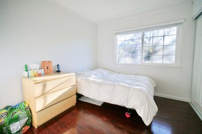 3227 Kenhill Drive, San Jose, CA 95111 - MLS#: ML81686561