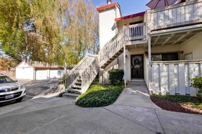168 Sunwood Meadows Place, San Jose, CA 95119 - MLS#: ML81686619