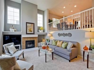 1098 Lund Terrace, Sunnyvale, CA 94089 - MLS#: ML81686620
