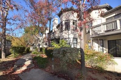 631 La Maison Drive, San Jose, CA 95128 - MLS#: ML81686649