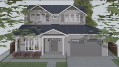 2415 Lansford Avenue, San Jose, CA 95125 - MLS#: ML81686711