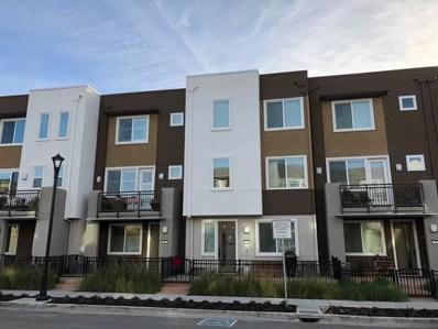 706 Avenue One, San Jose, CA 95123 - MLS#: ML81686723