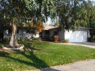 4689 Williams Road, San Jose, CA 95129 - MLS#: ML81686740