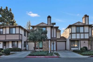 129 Republic Avenue, San Jose, CA 95116 - MLS#: ML81686790