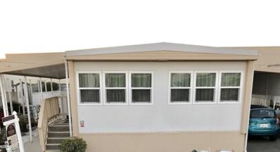55 San Juan Grade Road UNIT 33, Salinas, CA 93906 - MLS#: ML81686809