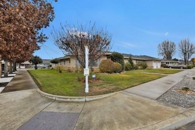 1611 Prune Street, Hollister, CA 95023 - MLS#: ML81686870