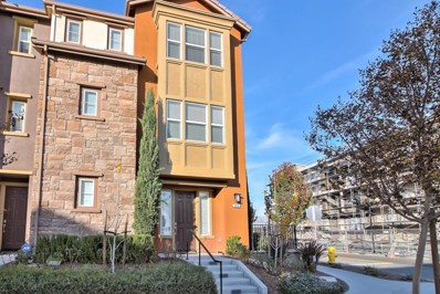 159 Newbury Street, Milpitas, CA 95035 - MLS#: ML81686885