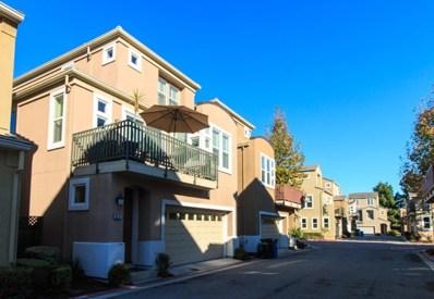 3573 Stout Place, Santa Clara, CA 95051 - MLS#: ML81686891