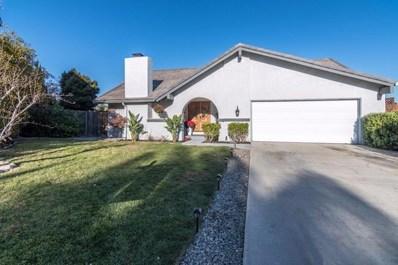 6432 Wellmeadow Court, San Jose, CA 95120 - MLS#: ML81686903