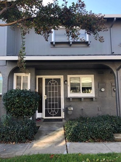 3352 Landess Avenue UNIT C, San Jose, CA 95132 - MLS#: ML81687007