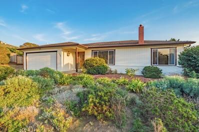 9120 Canyon Oak Road, Salinas, CA 93907 - MLS#: ML81687010