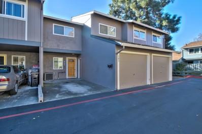 583 Heathertree Lane, San Jose, CA 95129 - MLS#: ML81687017