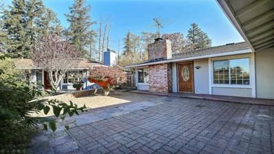 1676 Ridgetree Way, San Jose, CA 95131 - MLS#: ML81687034