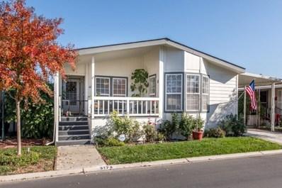 3174 Oakbridge Drive UNIT 317, San Jose, CA 95121 - MLS#: ML81687146