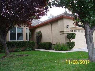 3128 Halyard Way, Elk Grove, CA 95758 - MLS#: ML81687150