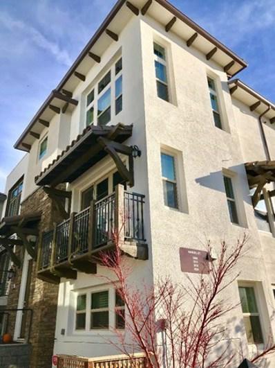 3006 Manuel Street, San Jose, CA 95136 - MLS#: ML81687167