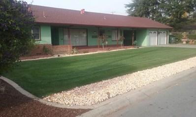 14089 Buckner Drive, San Jose, CA 95127 - MLS#: ML81687223