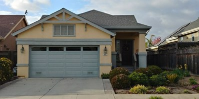 847 Almond Drive, Watsonville, CA 95076 - MLS#: ML81687300