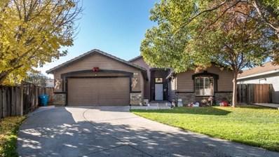 930 Marne Drive, Hollister, CA 95023 - MLS#: ML81687350