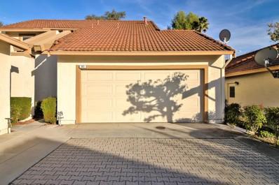 365 Branham Lane, San Jose, CA 95111 - MLS#: ML81687514