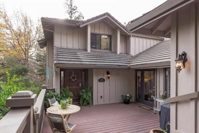 5955 Post Oak Circle, San Jose, CA 95120 - MLS#: ML81687529