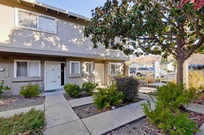 371 Temple Drive, Milpitas, CA 95035 - MLS#: ML81687578