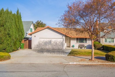 241 Bieber, San Jose, CA 95123 - MLS#: ML81687716