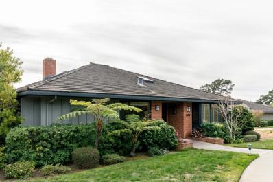 93 Del Mesa Carmel, Outside Area (Inside Ca), CA 93923 - MLS#: ML81687776
