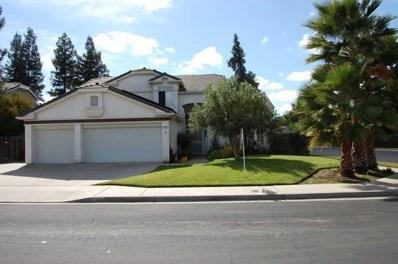 2414 Twain, Clovis, CA 93611 - MLS#: ML81687801