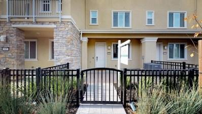 643 Avenue One, San Jose, CA 95123 - MLS#: ML81687818