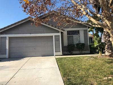 4807 Miramare Lane, Stockton, CA 95206 - MLS#: ML81687838