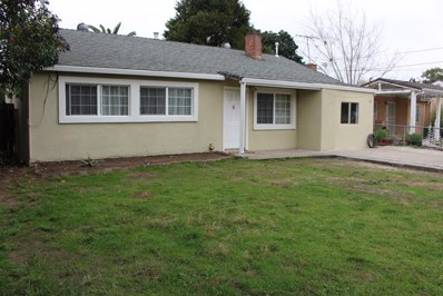 273 Cragmont Avenue, San Jose, CA 95127 - MLS#: ML81687892